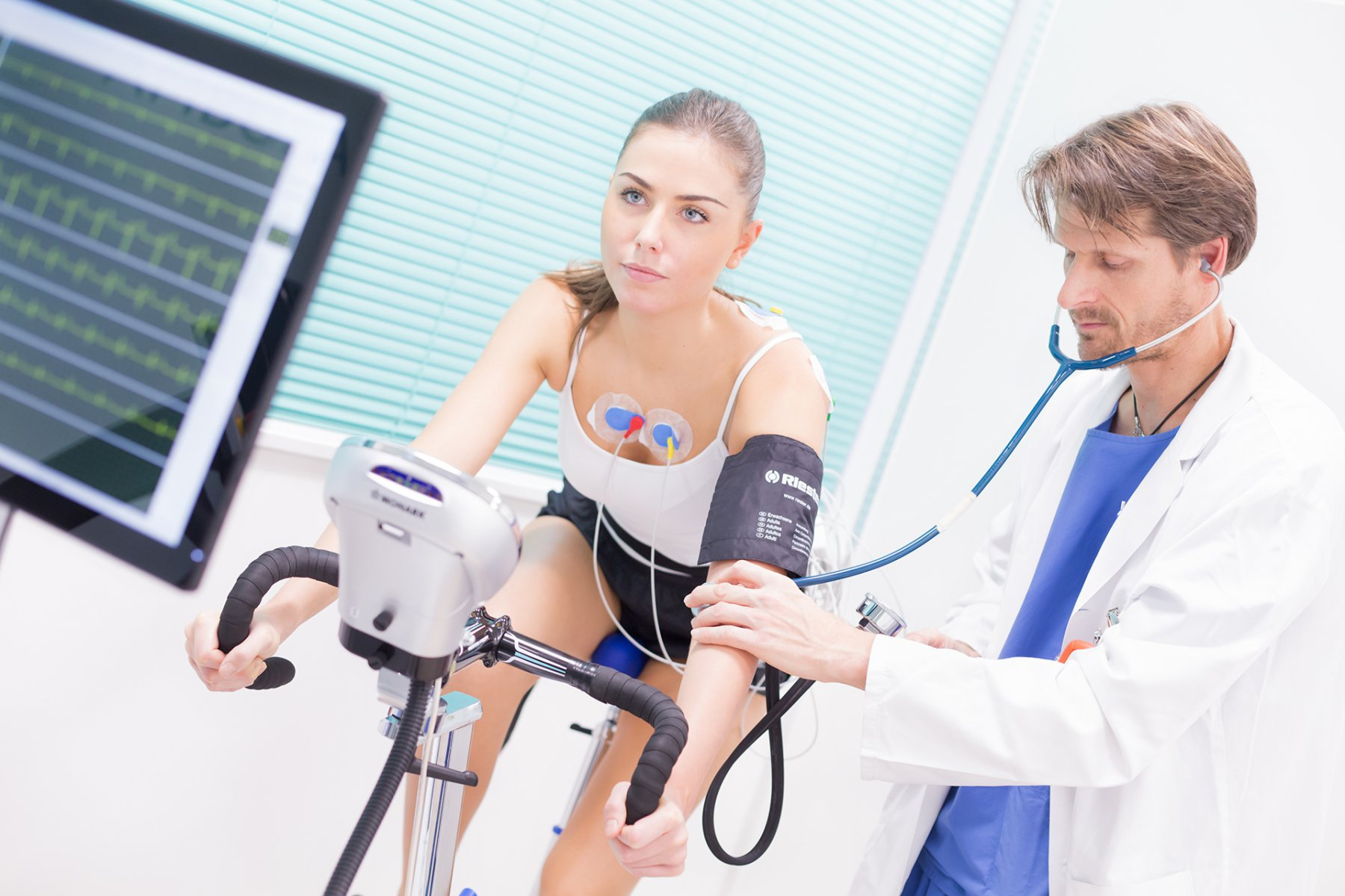 improvements in sports medicine The sports medicine center at eastside specialty center offers a full range of sports medicine services to athletes and people of all ages and abilities in a convenient, comfortable and patient-friendly setting.