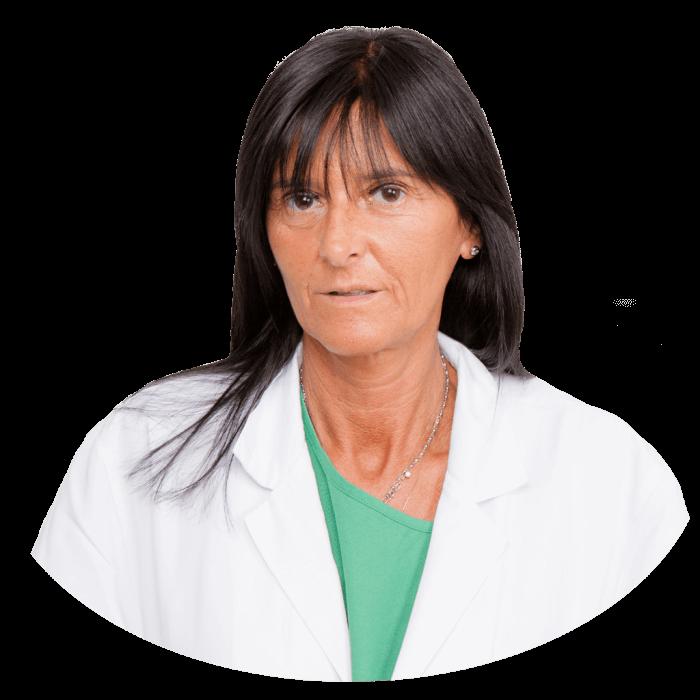 Dr.ssa med. Elena Pasotti