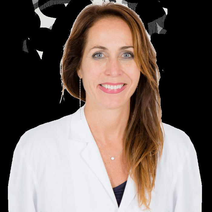 Dr.ssa med. Deborah Moccetti