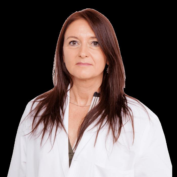 Dr.ssa Mariagrazia Rossi