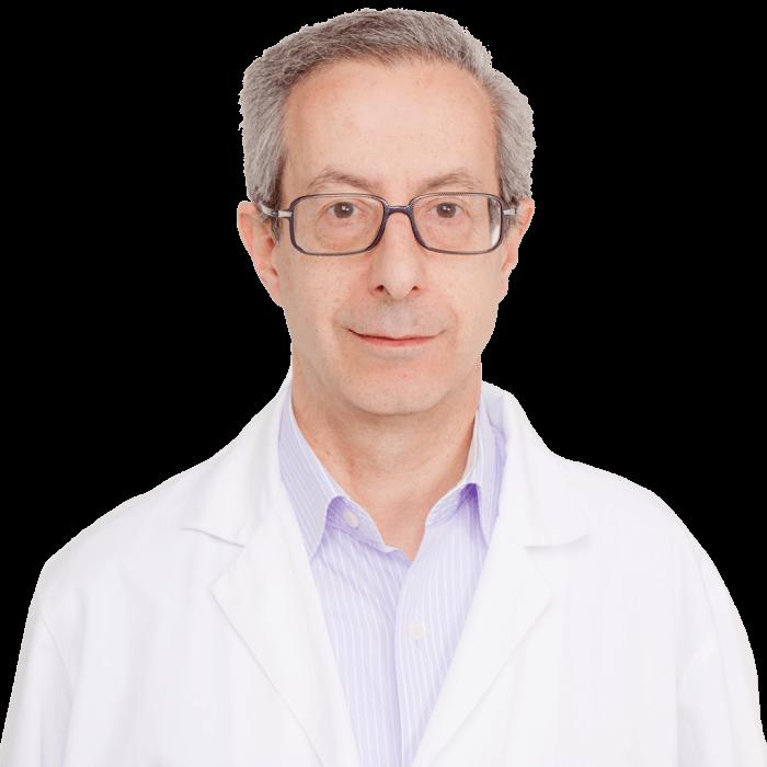 Prof. Dr. med. Giuseppe Vassalli