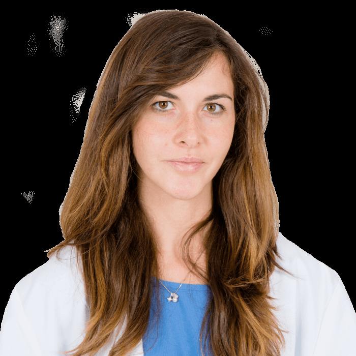 Dr. Laura Anna Leo