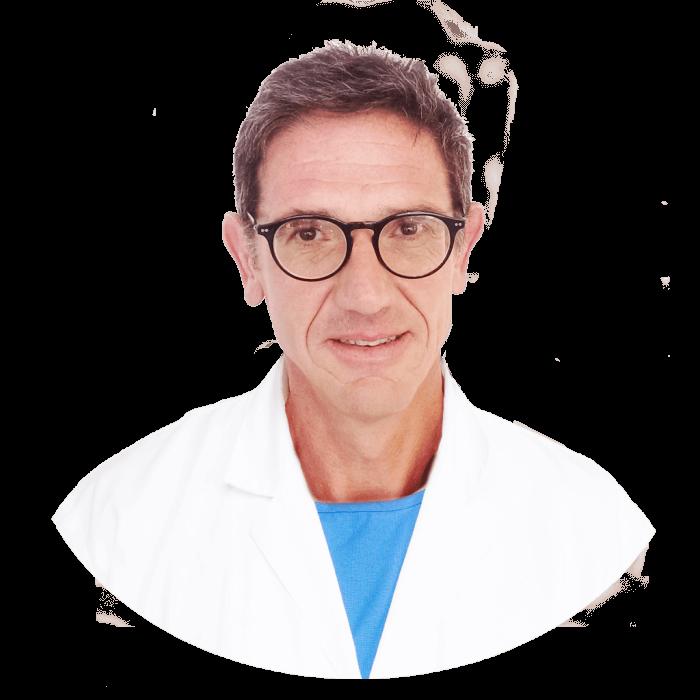 Dr. Andrea Menafoglio