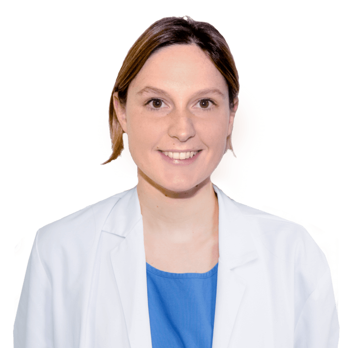 Dr. Vera Lucia Paiocchi