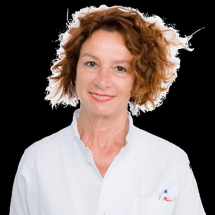 Cristina Camporini