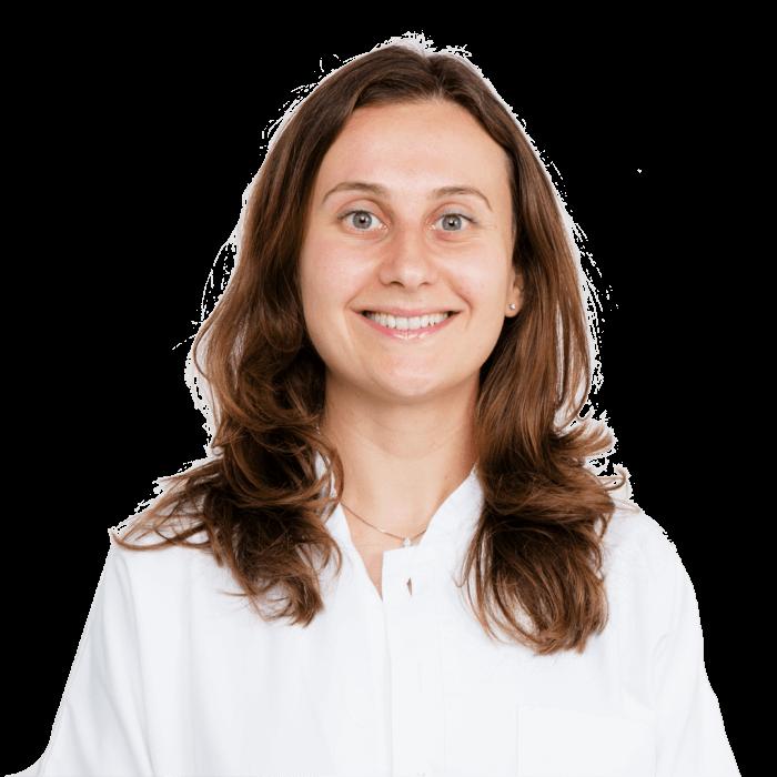 Lorena Chiumiento