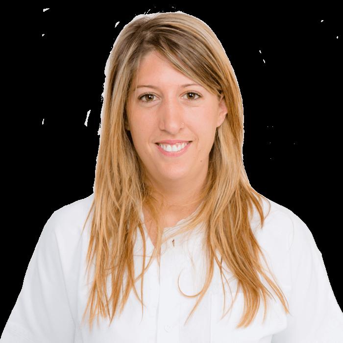 Manuela Mombelli