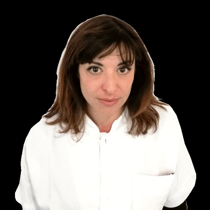 Elena Belfiore