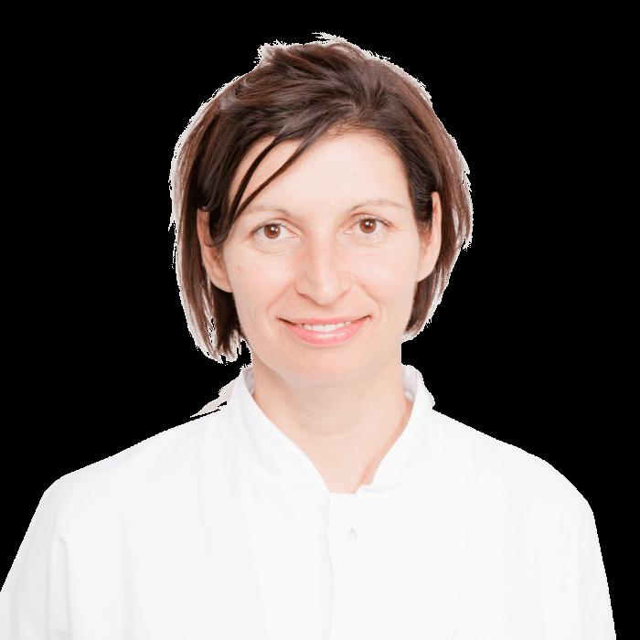 Lucia Caccia
