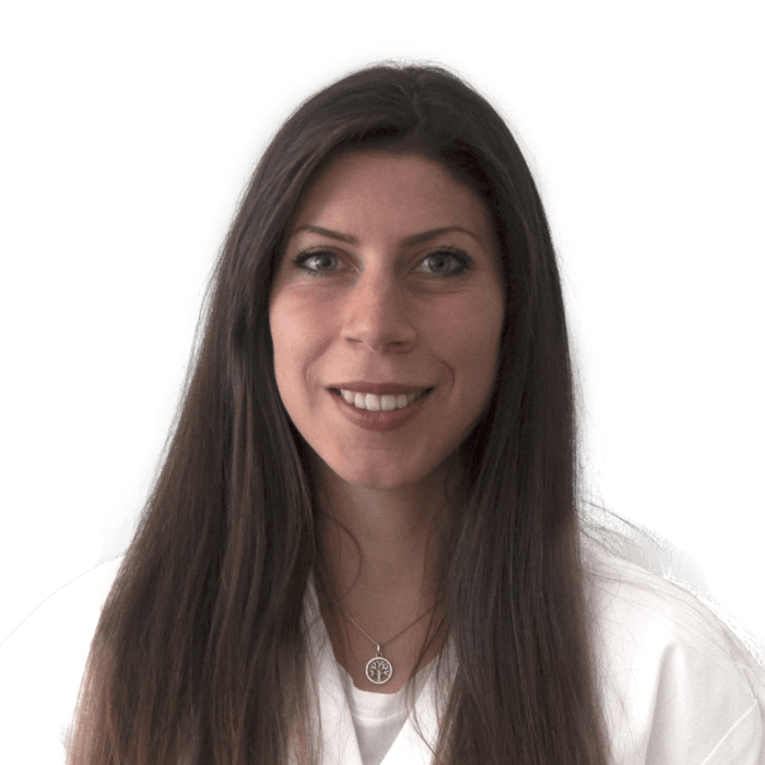 Nicole Pietrogiovanna