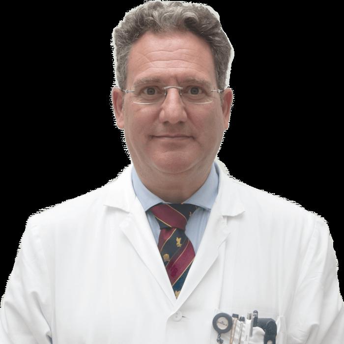Dr. med. Thomas Theologou