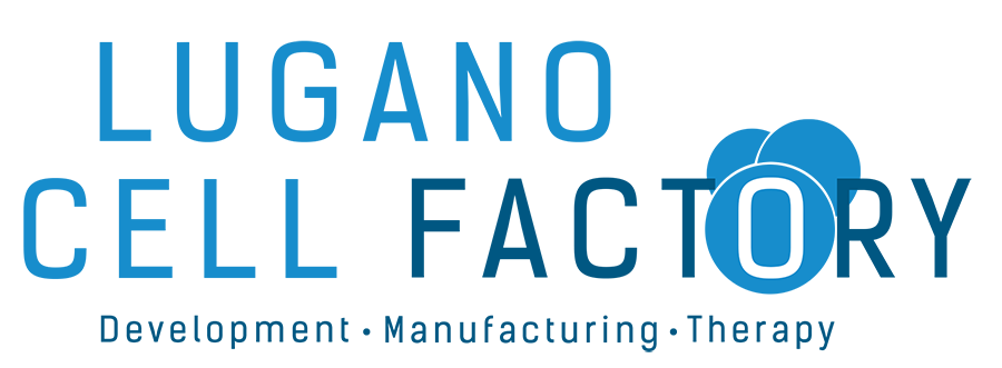 Lugano Cell Factory
