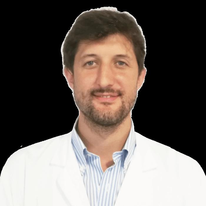 Dr. med. Alberto Pozzoli