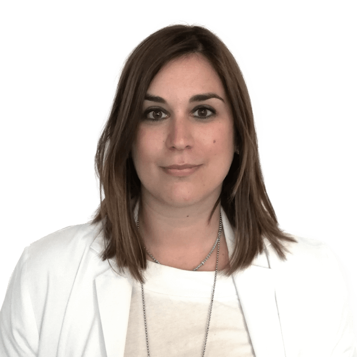 Dr.ssa Anna Giulia Pavon